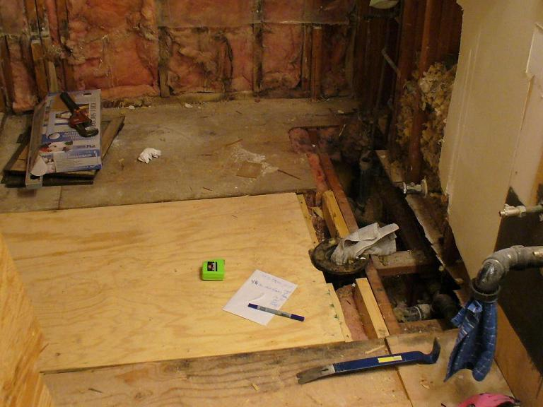 2nd Floor Subfloor Replacement, HELP!-pic3-no-flash_smaller.jpg