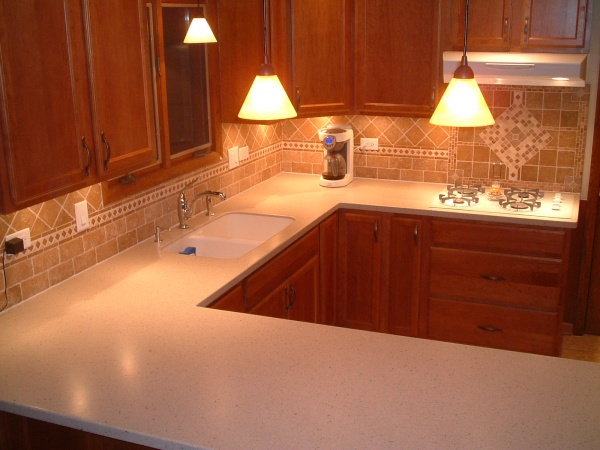 Sealing Glass Tile Backsplash Grout Tile Stone And Grout