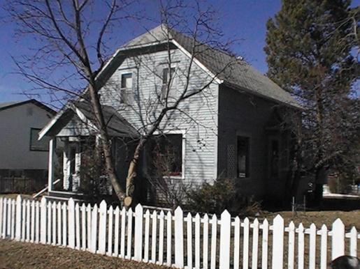 sloped roof insulation-pic_0061.jpg