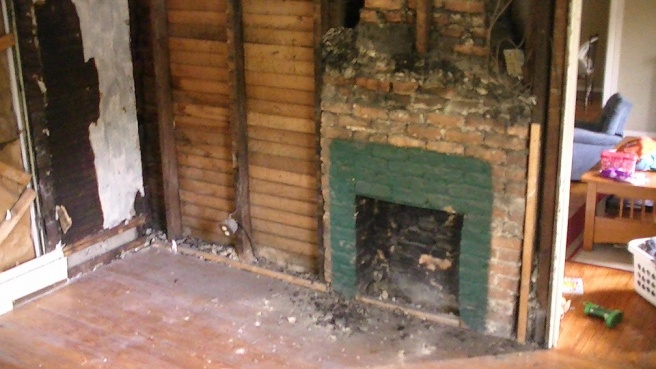 Tear down old fireplace or sheetrock over?-pic_0156.jpg