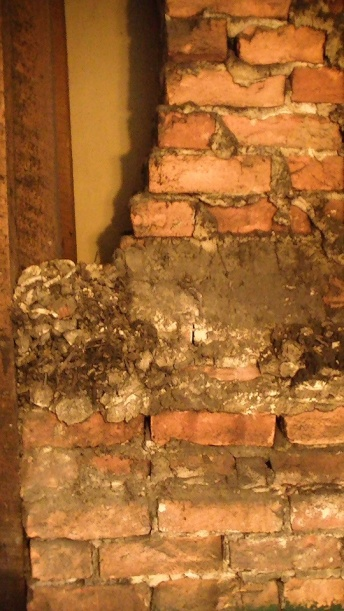 Tear down old fireplace or sheetrock over?-pic_0159.jpg