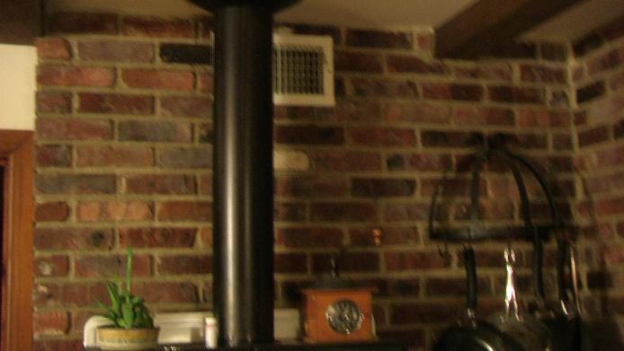removing brick around kitchen/fireplace-pic_1899.jpg