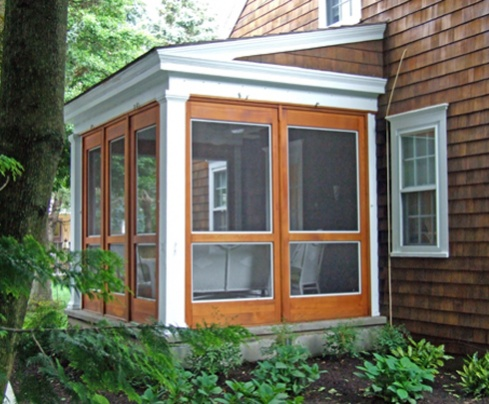 Enclosing an attached porch/deck as a sunroom-pic_3.jpg