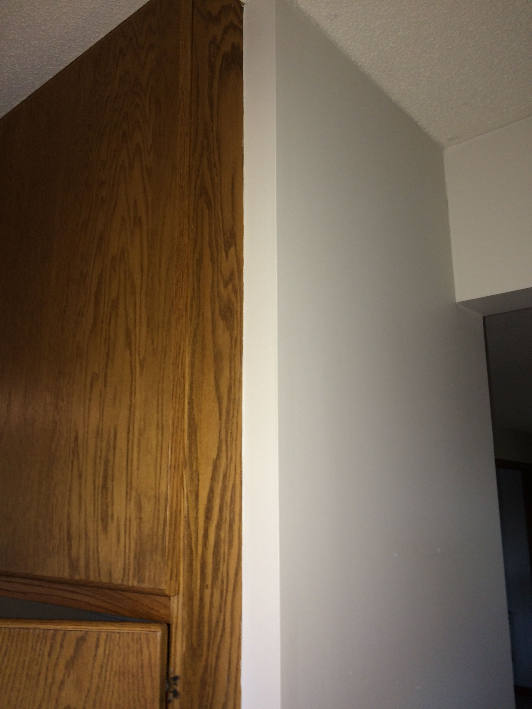 Removing floor to ceiling pantry cabinet-pic_3.jpg