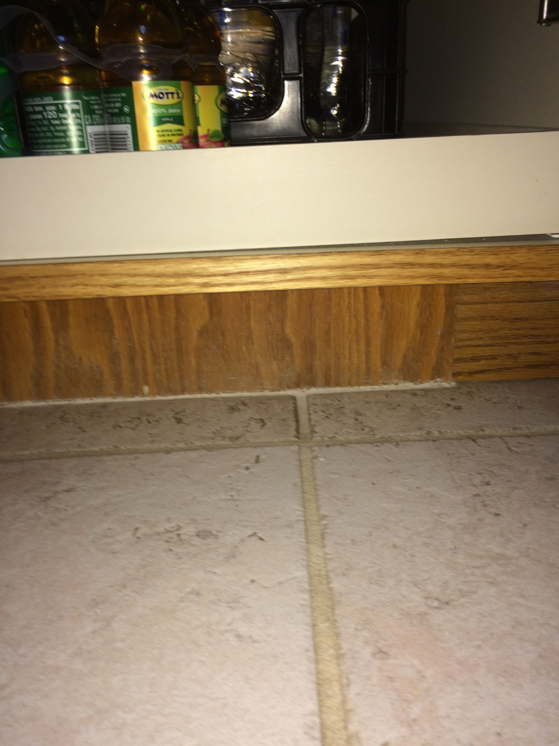Removing floor to ceiling pantry cabinet-pic_5.jpg