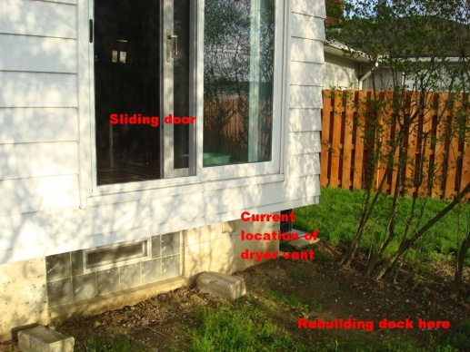 new hole for dryer vent in cinder blocks-pica.jpg