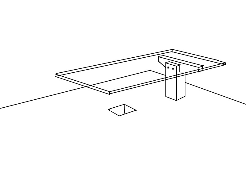Permanent Glass Top Picnic Table-picnic-table.jpg