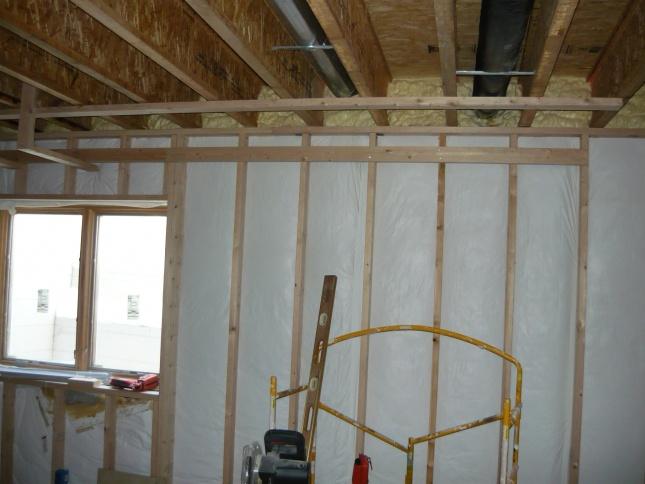 1780 sq foot basement here we come!!-pics-032.jpg