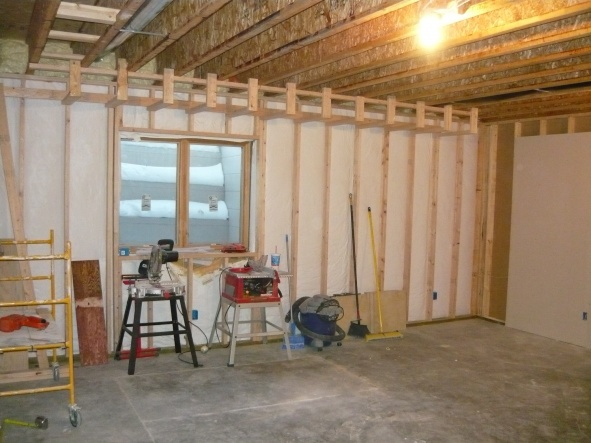 1780 sq foot basement here we come!!-pics-033.jpg