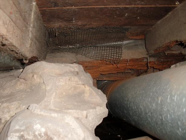 bad  sagging floor-pics-my-basement-002.jpg