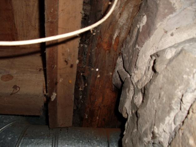 bad  sagging floor-pics-my-basement-003.jpg