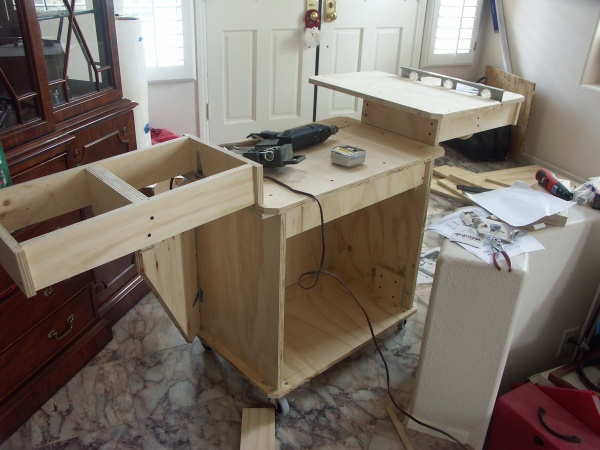 My Miter Saw Stand-pict0003.jpg