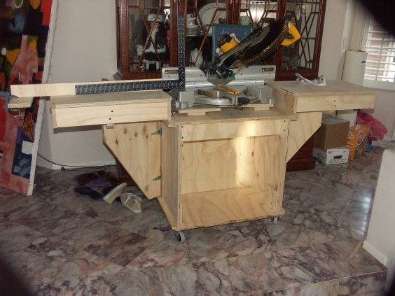 My Miter Saw Stand-pict0005.jpg