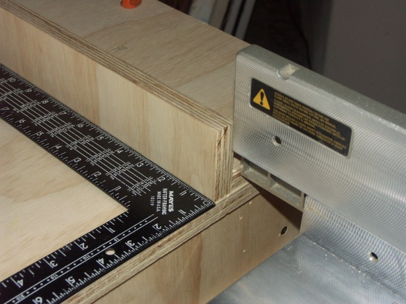 My Miter Saw Stand-pict0007.jpg