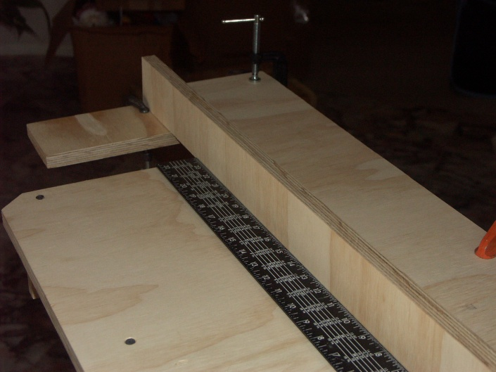 My Miter Saw Stand-pict0008.jpg