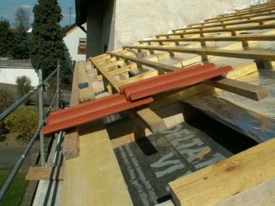 German House Rebuild-pict0012.jpg