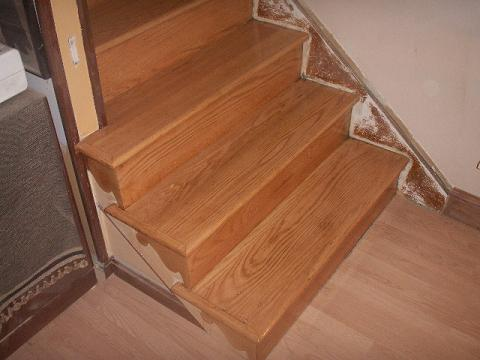 Pict0011 Help W/ Refinishing Hardwood Stairs...!!! Pict0012edit