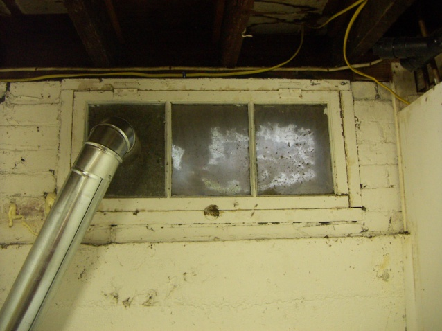 How to Insulate Flush-Mount Basement Windows-pict0016.jpg