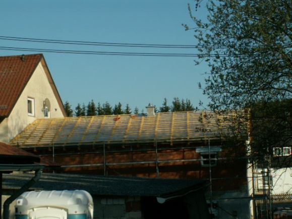 German House Rebuild-pict0016.jpg