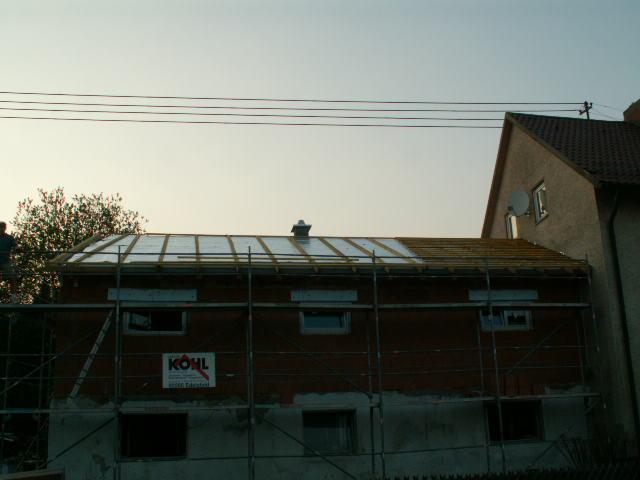 German House Rebuild-pict0018.jpg