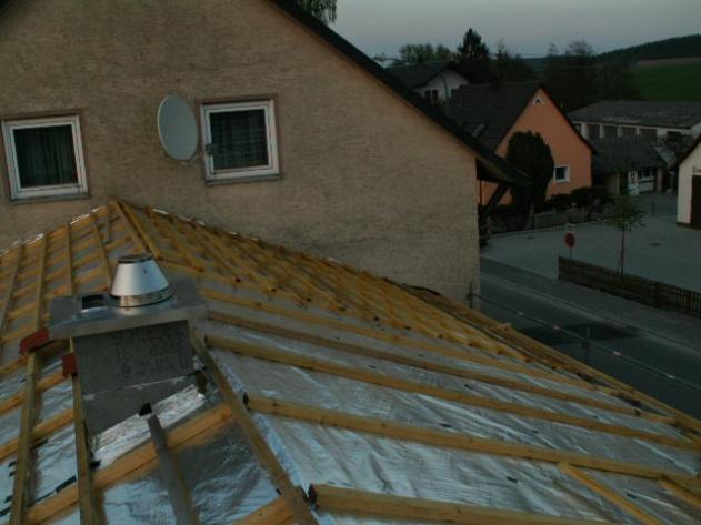 German House Rebuild-pict0020.jpg