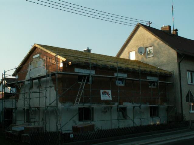 German House Rebuild-pict0022.jpg