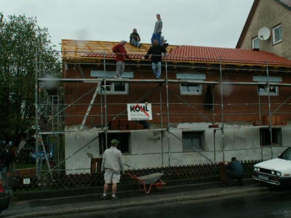 German House Rebuild-pict0025.jpg
