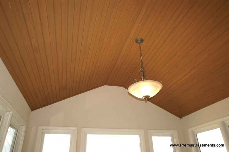 Coffered ceiling-pict0027.jpg