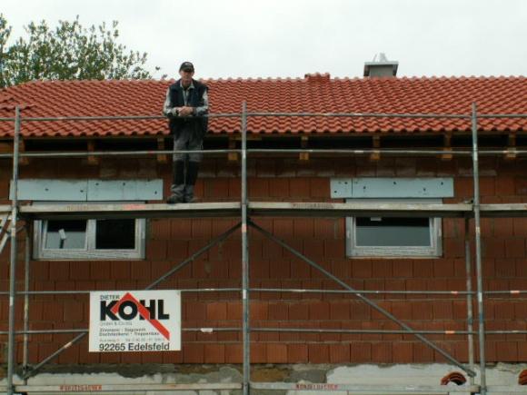 German House Rebuild-pict0036.jpg