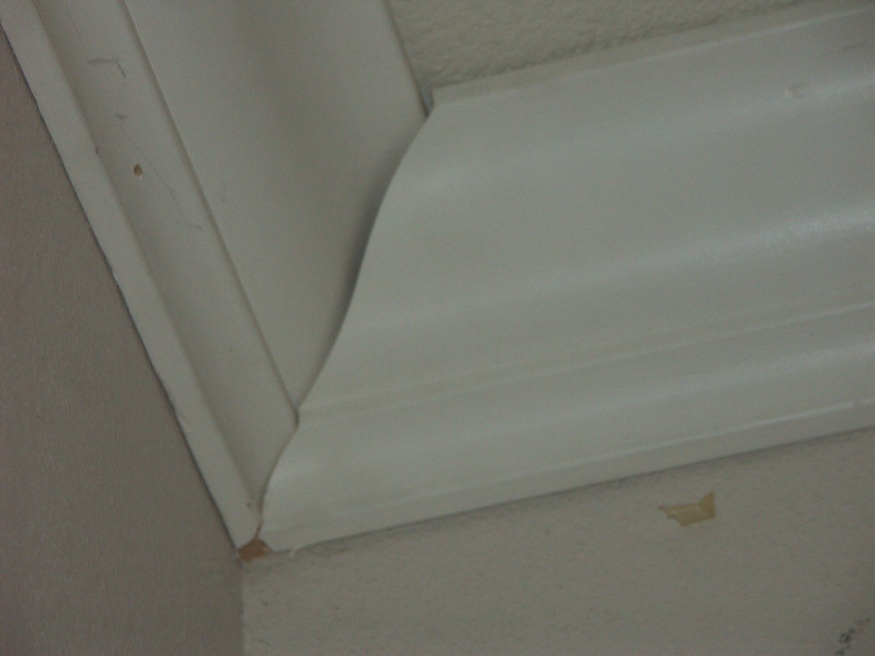 Glue coped inside corners of crown moulding?-pict0070.jpg