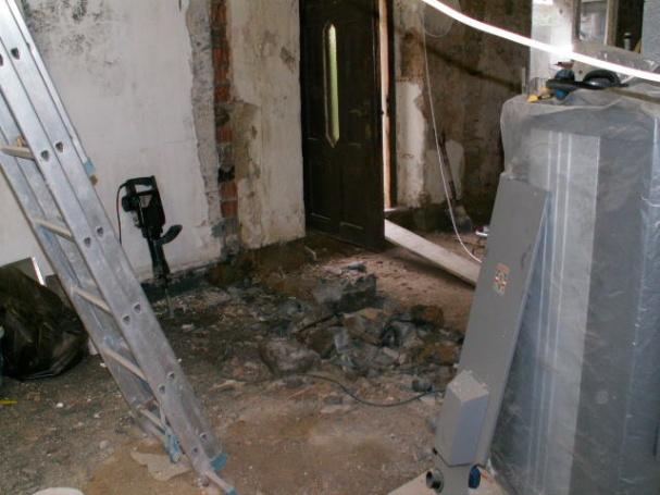 German House Rebuild-pict0093.jpg