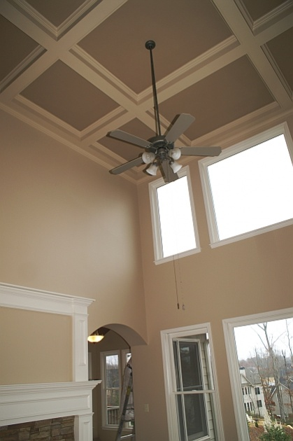 newbie to crownmolding, don't want to get ripped off-pict0120r.jpg