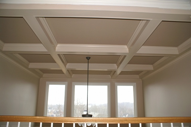 newbie to crownmolding, don't want to get ripped off-pict0121r.jpg