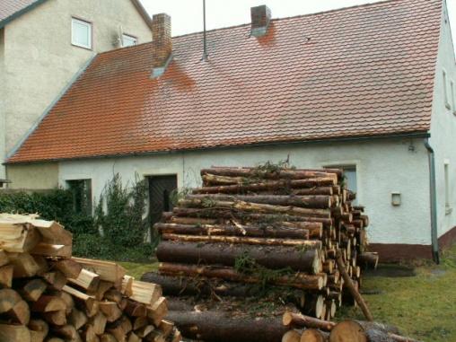 German House Rebuild-pict0128.jpg