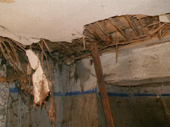 German House Rebuild-pict0182.jpg