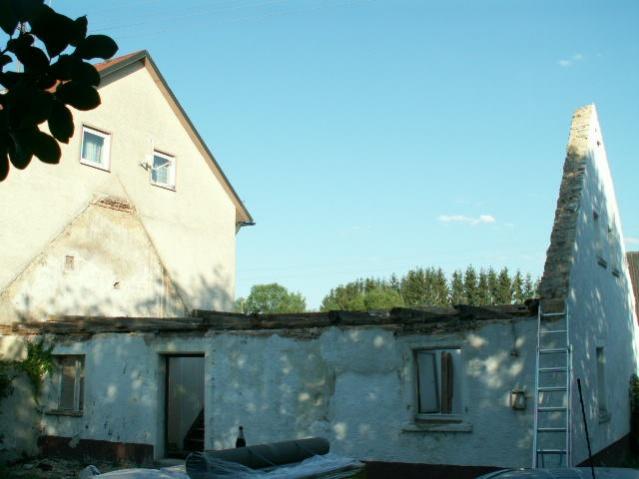 German House Rebuild-pict0268.jpg