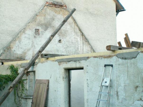 German House Rebuild-pict0300.jpg