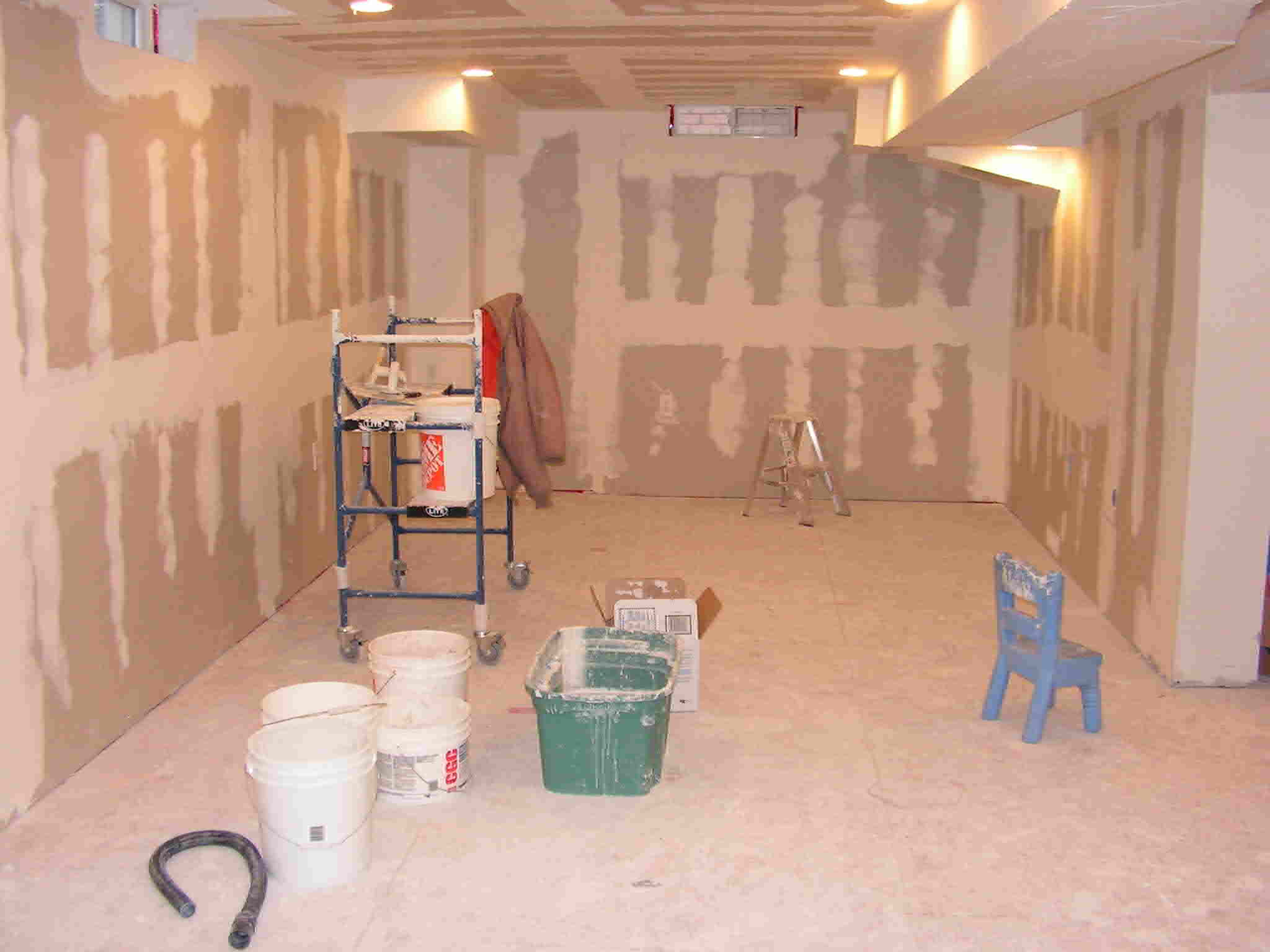 Basement Renovation Question-pict0300.jpg