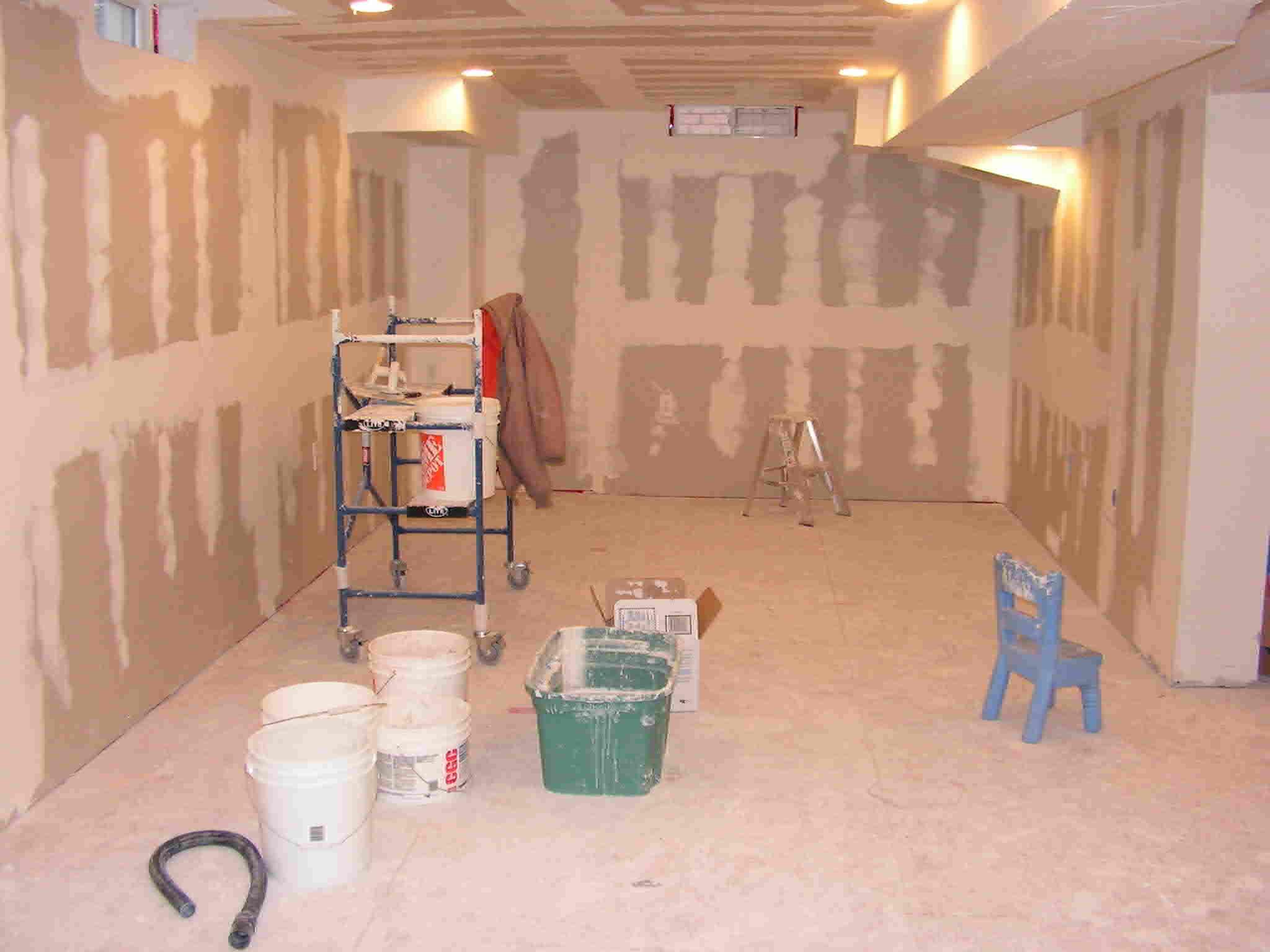 Basement Renovation Question Pict0300