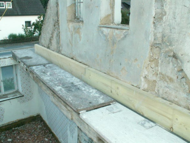 German House Rebuild-pict0302.jpg