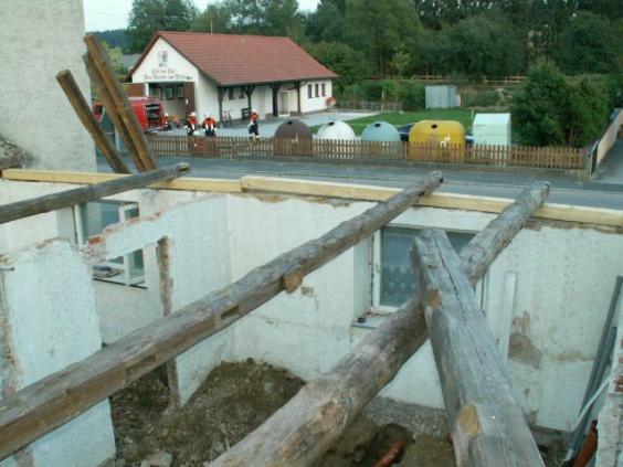 German House Rebuild-pict0303.jpg