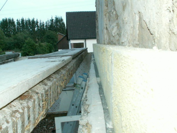 German House Rebuild-pict0305.jpg