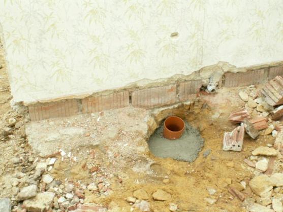 German House Rebuild-pict0307.jpg