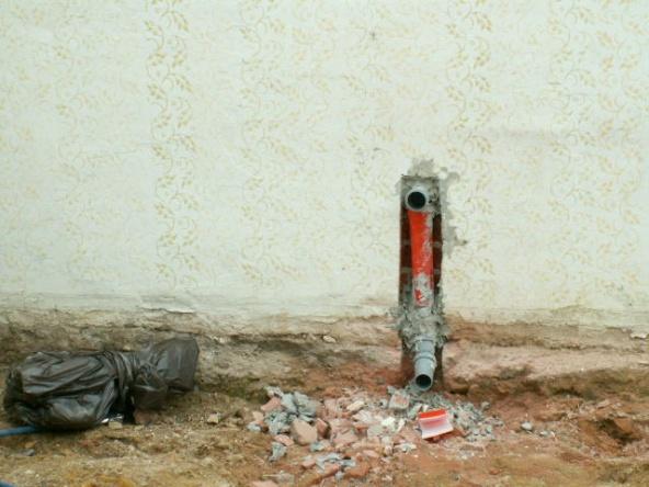 German House Rebuild-pict0308.jpg