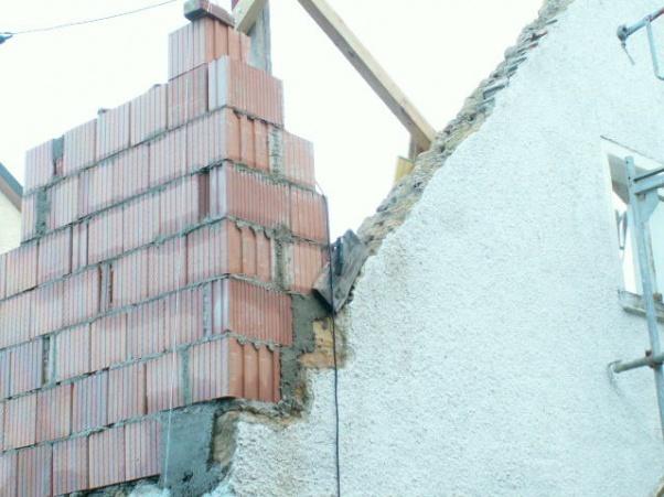 German House Rebuild-pict0348.jpg