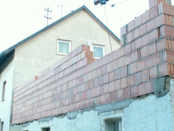 German House Rebuild-pict0349.jpg