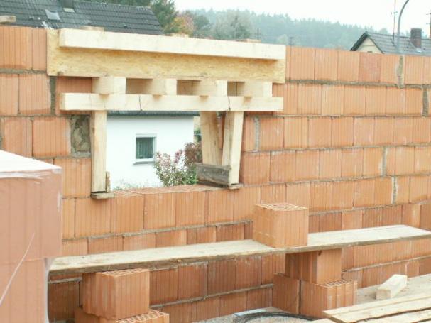 German House Rebuild-pict0356.jpg