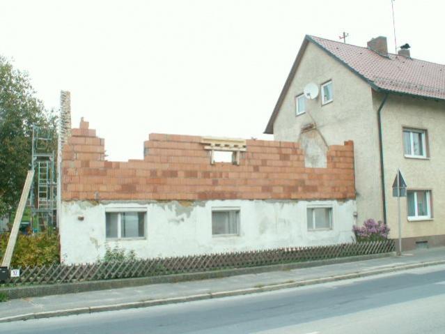 German House Rebuild-pict0358.jpg