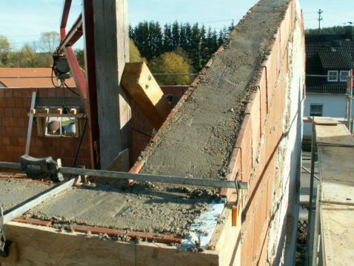 German House Rebuild-pict0402.jpg
