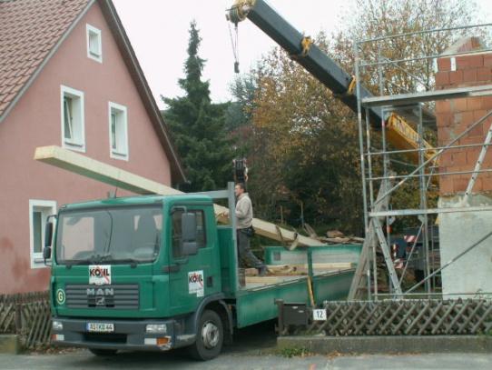 German House Rebuild-pict0410.jpg